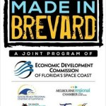 Made in Brevard-Tradeshow