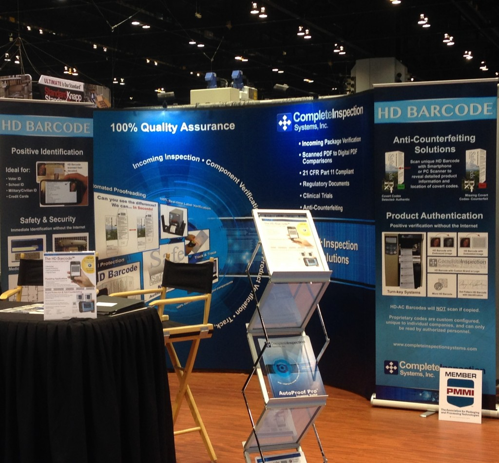 PACKEXPO_BOOTH2014
