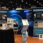 PackExpo 2014-Tradeshow