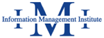 IMI 2015-Tradeshow