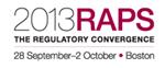 RAPS2013-Tradeshow