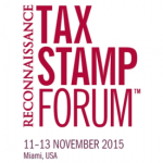 Tax Stamp Forum Miami 2016 525.275