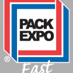 PackExpo East